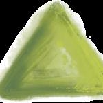IW-Struktur-Dreieck